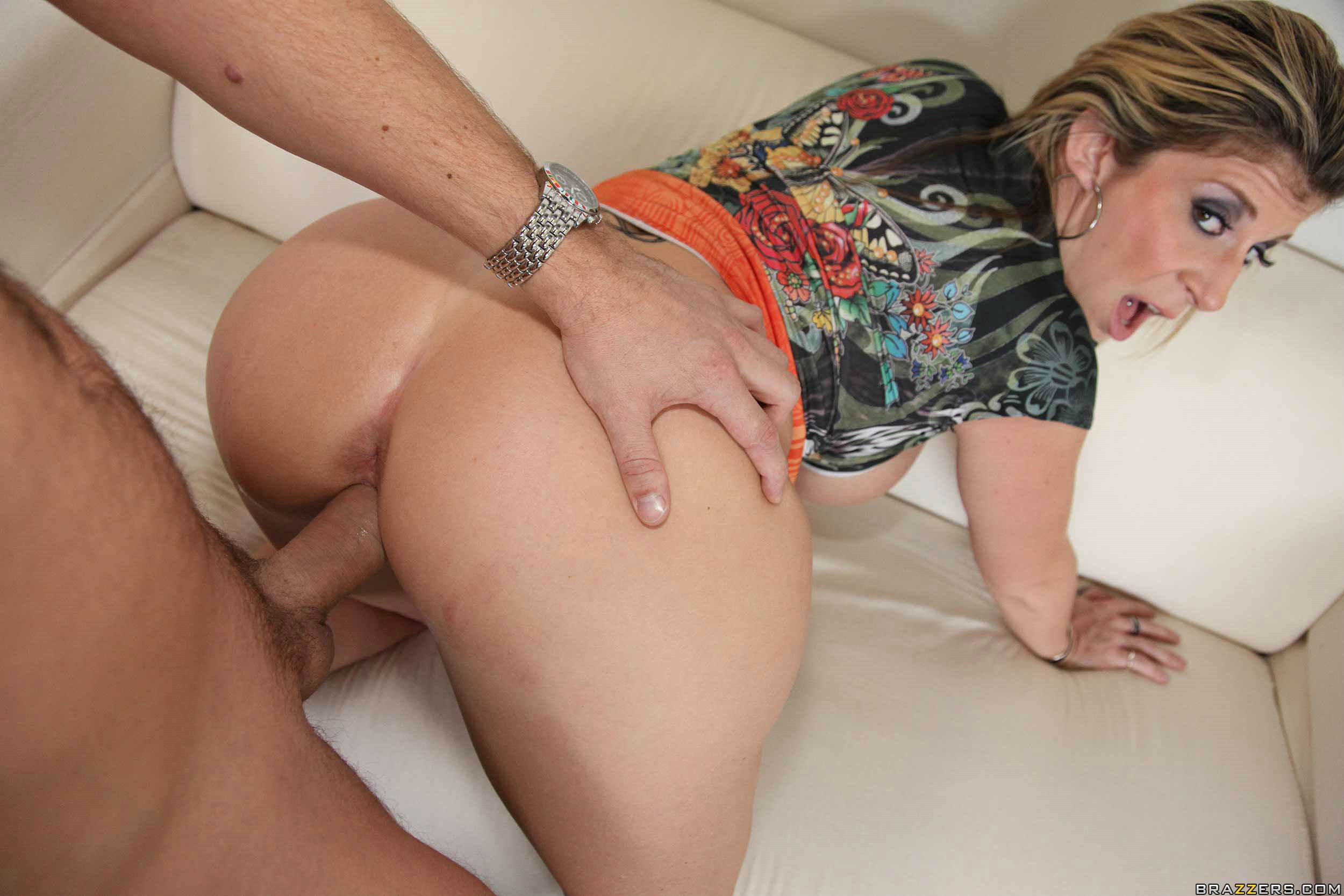 Sara jay fucking sex accept. The