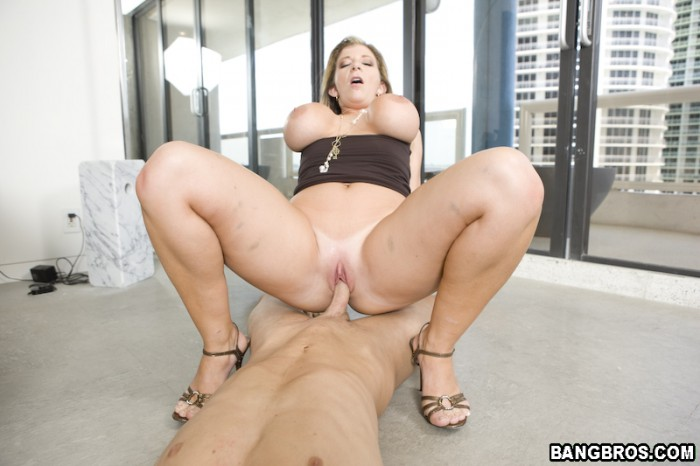 Can sara jay legs pussy Takes bad
